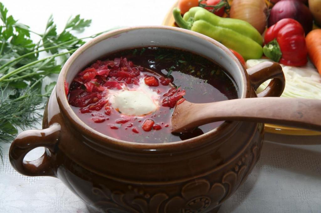 bulgarian-soup