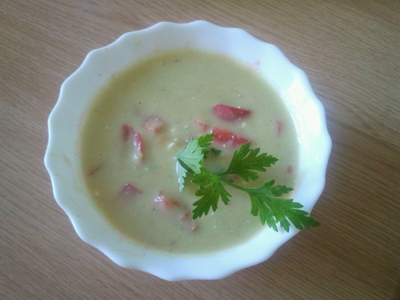 white-borscht